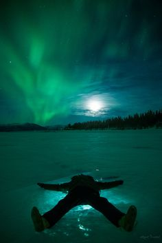 """https://flic.kr/p/PWgYZ1 