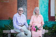 65 anos de casamento com álbum 9