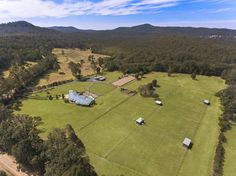 Tranquility plus- stunning entertainer http://horseproperty.com.au/property/26598?utm_content=buffer93b70&utm_medium=social&utm_source=pinterest.com&utm_campaign=buffer #NewSouthWales #Dooralong #ForSale #HorseProperty #RealEstate