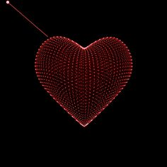 I DO NOT own the rights of images, Unless stated. If you would like the image removed please contact me :) Heart Images, Love Images, Animated Heart, Animated Gif, Coeur Gif, Corazones Gif, Illusion Gif, Les Gifs, I Love Heart