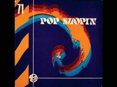 Janko Nilovic - Pop Shopin