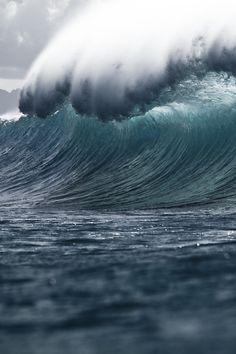 Pipe Barrel | coastalcreature