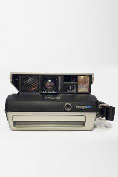 Spectra 1200 Pro Camera Kit By Impossible Project  urbanoutfitters Fuji  Polaroid, Polaroid Camera, 1131807053