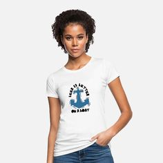 Soccer Mom , mother hugging her child. Shirts for men, women, and children Sport T-shirts, T Shirt Sport, Valentine T Shirts, Funny Christmas Shirts, Dad Valentine, Hoodie Sweatshirts, Sweat Shirt, King And Queen Sweatshirts, Shirts For Teens