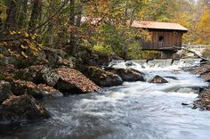 Best Campgrounds in New Hampshire   Check out these beautiful and natural scenery that will captivate your heart, a relaxing and perfect place for your outdoor adventure!