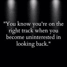 You know you're on the right track..this is right on