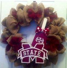 Bitsysbits on etsy. Mississippi state