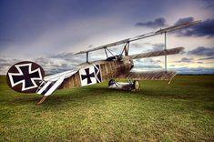 Astonishing Aviation Photography | I Like To Waste My Time