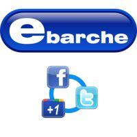 Ebarche.it on barchebook - www.barchebook.com @barchebook