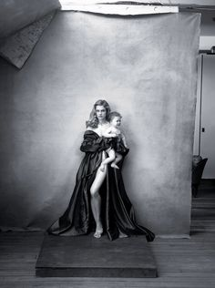 The New Look of the 2016 Pirelli Calendar - On Monday, a new kind of Pirelli calendar was unveiled for 2016, - The New York Times