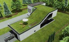 Architektura Budowa Wnętrza