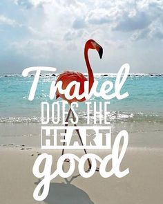 Good Morning! While you're getting into a cup of coffee this morning ... #Travel #Wanderlust http://ht.ly/906m306gFu2