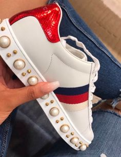 4ef3d3a5a Sneakers have been an element of the world of fashion more than you may  realise. Modern day fashion sneakers bear little likeness to their early  forerunners ...