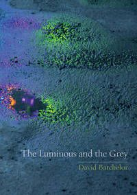 The Luminous and the Grey is a study of the places where colour comes into being and where it fades away, an inquiry into when colour begins and when it ends, both in the material world and in the imagination. Batchelor draws on a wide range of material, including neuroscience, philosophy, literature, film and the writings of artists; and makes use of his own experience as an artist who has worked with colour for more than twenty years.