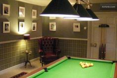 Durn House, Luxury Accommodation - Guest houses for Rent in Banff, United Kingdom Homemade Bar, Gentlemans Club, Cabinet Of Curiosities, Luxury Accommodation, Rental Apartments, Perfect Place, Man Cave, New Homes, Home And Garden