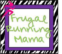 Learning Ahoy!!: Frugal Friday: Reward/Cash Back Programs (Guest Post) Special Education Classroom, Early Childhood, Programming, Frugal, Saving Money, Preschool, Teacher, Learning, Professor
