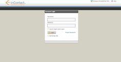 JSRCC Login | Websites | Pinterest
