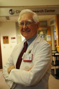 6d16c4dced The American Diabetes Association s (ADA) 2014 Albert Renold Award will be  awarded to Edward Horton