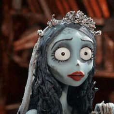 Victor Corpse Bride, Tim Burton Corpse Bride, Tim Burton Art, Tim Burton Films, Film Aesthetic, Bad Girl Aesthetic, Cartoon Profile Pictures, Cartoon Icons, Halloween Wallpaper