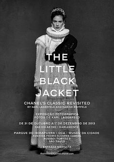 THE-LITTLE-BLACK-JACKET-SAO-PAULO-Announcement-PR-2 (1)