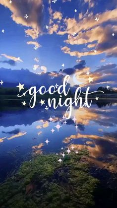 Good Night Family, Photos Of Good Night, Good Night Love Messages, Good Night Dear, Good Night Love Quotes, Beautiful Good Night Images, Good Night Prayer, Good Night Friends, Good Night Blessings