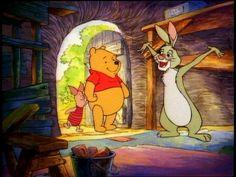 Winnie the Pooh Floating GIF | how-winnie-the-pooh-works-2.jpg