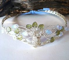 Hey, I found this really awesome Etsy listing at https://www.etsy.com/listing/54493847/tree-of-life-tiara-elven-circlet