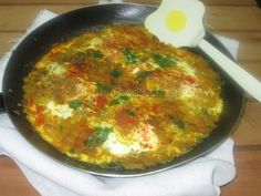 Easy Cooking And More Stuffed Egg Curry Bharwan Egg Masala Masala Di Easy Cooking And More Pinterest Cooking Easy Cooking And Egg Curry