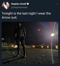Arrow Tv Shows, Arrow Tv Series, Dc Tv Shows, Scandal Quotes, Glee Quotes, Scandal Abc, Supergirl Dc, Supergirl And Flash, Oliver Queen Arrow