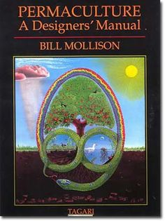 There's a book… a book that is 576 pages long. It was first published in 1988. Some of you may have read it, some of you maybe haven't.       Thi