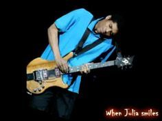 Stanley Jordan When Julia Smiles ((Like our Facebook Smooth Jazz Page)) http://www.facebook.com/smoothjazzmasters?v=app_168206519914349