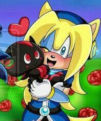 Maria The Hedgehog, Shadow The Hedgehog, Sonic The Hedgehog, Romantic Love Stories, Love Story, The Darkest, Couples, Fictional Characters, Art