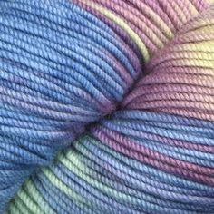 For a real explosion of color, Araucania's Huasco will not disappoint. From zesty lime greens to fiery corals, these shades are big and bold. This pure wool DK will also keep you warm and cozy when knitted up as cardigans, sweaters, and scarves. Quilt Patterns, Sewing Patterns, Crochet Patterns, Blue Sky Fibers, Universal Yarn, Baby Scarf, Christmas Knitting Patterns, Lang Yarns, Threading