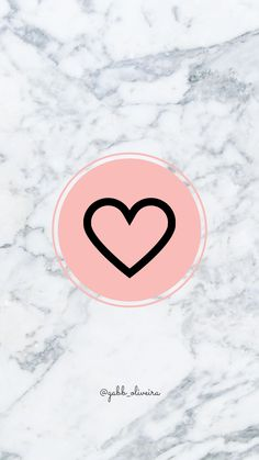 Instagram Blog, Instagram Story, Insta Me, Heart Wallpaper, Love Stickers, Instagram Highlight Icons, Diy And Crafts, Templates, Photo And Video