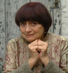 94 Agnes Varda Ideas Agnes Varda Agnes Film Stills