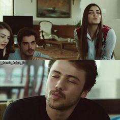 Hayat And Murat, Western Girl, Hande Ercel, Heart Quotes, Celebs, Celebrities, Cute Couples, Famous People, My Life
