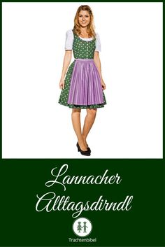 Everything about the Lannacher everyday dirndl - traditional bible. As with some other Styrian dirndls, the Lannacher everyday dirndls can be worn in different color combinations . Austria, Color Combinations, Aurora Sleeping Beauty, Summer Dresses, Disney Princess, How To Wear, Bible, Traditional, Closet