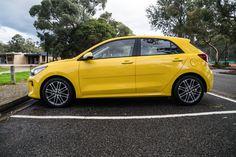 Kia Rio Sideview Audi, Porsche, Bmw, Kia Rio, Jaguar, Peugeot, Nissan, Mercedes Benz, Toyota