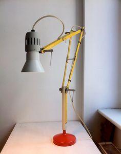Tools by Fabien Dumas