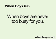When boys are never too busy for you Bf Quotes, Boyfriend Quotes, Heart Quotes, Sign Quotes, I Love You Words, Reasons I Love You, Distance Relationship Quotes, Relationship Goals, Relationships
