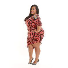 Plus Size Fashion News: Media Personality & Author Tionna Smalls Opens New Plus Size Boutique - http://www.plus-model-mag.com/2014/02/plus-size-fashion-news-media-personality-author-tionna-smalls-opens-new-plus-size-boutique/