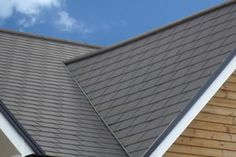 City Roof Care | Professional roofing services in Edinburgh for complete roof Repairs.