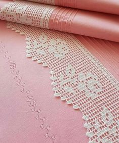 Crochet Books, Tapestry Crochet, Thread Crochet, Filet Crochet, Diy Crochet, Hand Embroidery Patterns, Knitting Patterns Free, Cross Stitch Patterns, Crochet Patterns