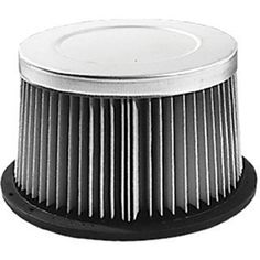 #Oregon #30-822 #Air #Filter