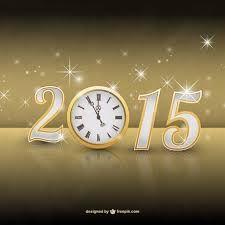 auguri 2015 - Cerca con Google