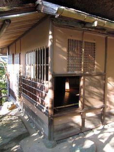 Japanese Tea House, Home Decor, Exotic Homes, Furniture, Decoration Home, Room Decor, Home Interior Design, Home Decoration, Interior Design