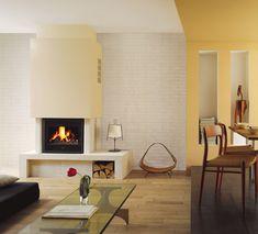 Ses lignes brutes apportent un design incomparable. Design, Home Decor, Decoration Home, Room Decor, Home Interior Design, Home Decoration, Interior Design