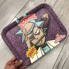 This item is unavailable Finding Treasure, Stoner Art, Bullet Journal Notes, Weed Art, Get Schwifty, Mary J, Ganja, Smoke, Pipes