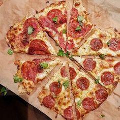 Judith Breistein (@cucumberandlime) • Instagram-bilder og -videoer Judith, Chorizo, Pepperoni, Food Art, Pizza, Recipes, Homemade, Instagram Images, Home Made