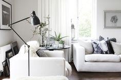 Living room - Daniella Witte